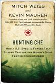 Cover art for HUNTING CHE