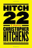 Cover art for HITCH-22
