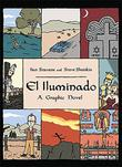 Cover art for EL ILUMINADO