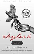 SKYLARK by Ruthie Morgan