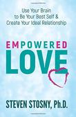 EMPOWERED LOVE