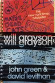 Cover art for WILL GRAYSON, WILL GRAYSON