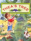 THEA'S TREE by Alison Jackson
