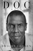 DOC by Dwight Gooden