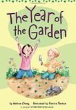 THE YEAR OF THE GARDEN