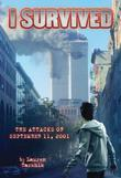 THE ATTACKS OF SEPTEMBER 11, 2001