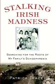 Cover art for STALKING IRISH MADNESS