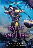 PATHS OF ANGUISH