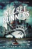 THE SECRET RUNNERS