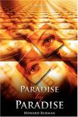 PARADISE BY PARADISE by Howard Burman