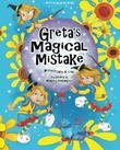 Greta's Magical Mistake