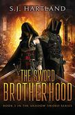 THE SWORD BROTHERHOOD