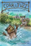 THE SWIMMING LESSON by Dori Chaconas