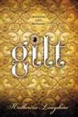 Cover art for GILT