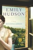 EMILY HUDSON