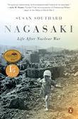 NAGASAKI by Susan Southard