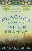 Cover art for PEACHES FOR FATHER FRANCIS
