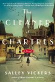 Cover art for THE CLEANER OF CHARTRES