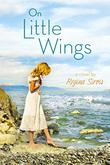 Cover art for ON LITTLE WINGS