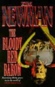 THE BLOODY RED BARON by Kim Newman