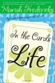 LIFE by Mariah Fredericks