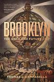BROOKLYN by Thomas J. Campanella