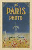 THE PARIS PHOTO by Jane S. Gabin