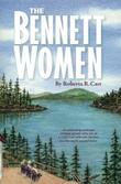 The Bennett Women