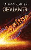 DEVIANTS