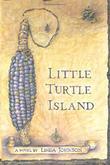 LITTLE TURTLE ISLAND