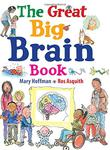 THE GREAT BIG BRAIN BOOK