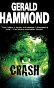 CRASH by Gerald Hammond