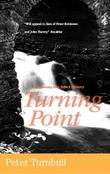 TURNING POINT by Peter Turnbull