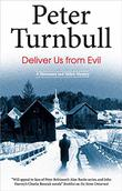 DELIVER US FROM EVIL by Peter Turnbull