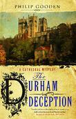 THE DURHAM DECEPTION
