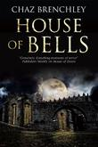 Cover art for HOUSE OF BELLS