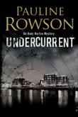 Cover art for UNDERCURRENT