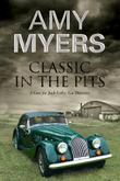 CLASSIC IN THE PITS by Amy Myers