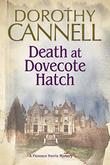 DEATH AT DOVECOTE HATCH