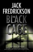 THE BLACK CAGE