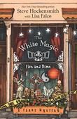 THE WHITE MAGIC FIVE & DIME