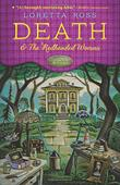 DEATH AND THE REDHEADED WOMAN