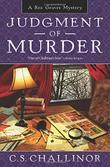 JUDGMENT OF MURDER