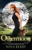 Cover art for OTHERMOON