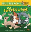 THE FERRET'S A FOOT by Colleen AF Venable