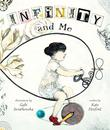 Cover art for INFINITY AND ME