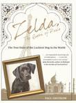 ZELDA, THE QUEEN OF PARIS