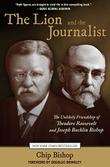 THE LION AND THE JOURNALIST