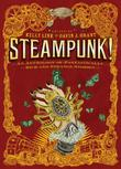 STEAMPUNK! by Kelly Link