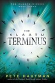 THE KLAATU TERMINUS